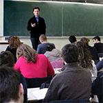 Préparation en présentiel Adjoint Administratif de l'INSEE sur Paris, Toulouse, Lyon et Bordeaux